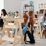 Helping Children Transition to In-Person Learning